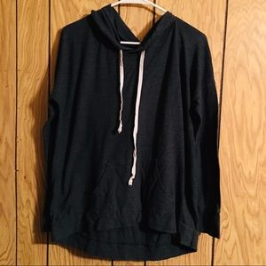 American Eagle Favorite Tee Size M